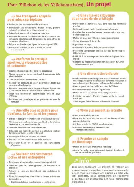 professionfoimunip2.jpg
